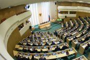 В России одобрен закон о региональных комиссиях по распределению квот на проживание мигрантов